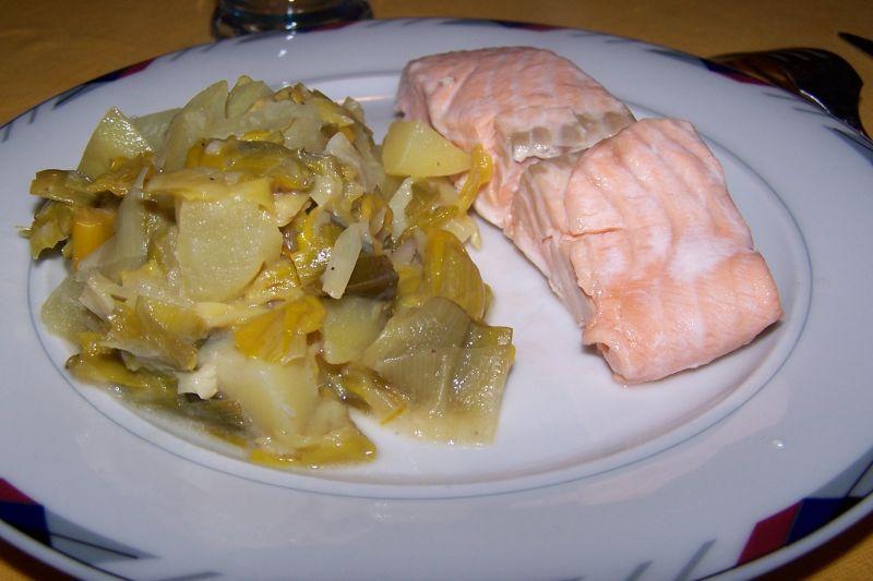 Maminou s cuisine et d coration id es menus for Deco cuisine laurier