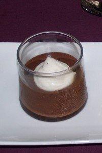 Mousse au chocolat en verrine dans Cuisine 102_2475-1-200x300