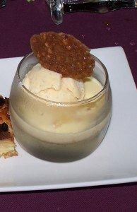 Verrine pomme caramélisée à la vanille dans Cuisine 102_2475-2-194x300