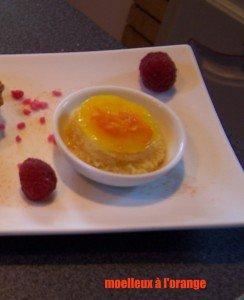 Moelleux à l'orange dans Cuisine 100_2578-1-244x300