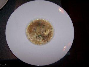 Consommé aux ravioles de cepes 100_3528-300x225
